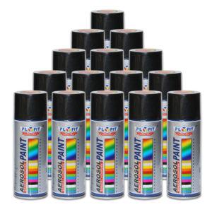 Non-Toxic Spray